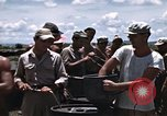 Image of United States soldiers Philippines, 1945, second 31 stock footage video 65675033356