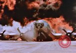 Image of B-29 Mariana Islands, 1945, second 29 stock footage video 65675033371