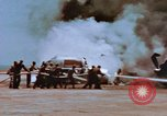 Image of B-29 Mariana Islands, 1945, second 62 stock footage video 65675033371