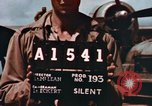 Image of B-29 Mariana Islands, 1945, second 1 stock footage video 65675033374