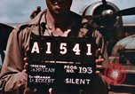 Image of B-29 Mariana Islands, 1945, second 3 stock footage video 65675033374