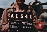 Image of B-29 Mariana Islands, 1945, second 4 stock footage video 65675033374