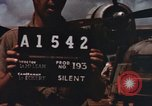 Image of B-29 Mariana Islands, 1945, second 27 stock footage video 65675033374