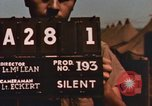 Image of United States soldiers Mariana Islands, 1945, second 1 stock footage video 65675033375