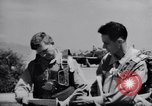 Image of P-51 planes Korea, 1951, second 11 stock footage video 65675033394