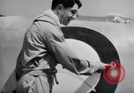 Image of P-51 planes Korea, 1951, second 17 stock footage video 65675033394