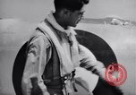 Image of P-51 planes Korea, 1951, second 18 stock footage video 65675033394