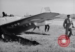 Image of P-51 planes Korea, 1951, second 22 stock footage video 65675033394