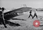 Image of P-51 planes Korea, 1951, second 24 stock footage video 65675033394