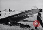 Image of P-51 planes Korea, 1951, second 26 stock footage video 65675033394
