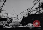 Image of 18th Fighter Bomber Wing Korea, 1951, second 27 stock footage video 65675033398