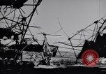 Image of 18th Fighter Bomber Wing Korea, 1951, second 29 stock footage video 65675033398