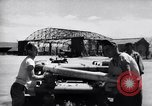 Image of United States soldiers Korea, 1951, second 1 stock footage video 65675033401
