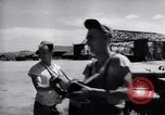 Image of United States soldiers Korea, 1951, second 3 stock footage video 65675033401