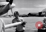 Image of United States soldiers Korea, 1951, second 4 stock footage video 65675033401
