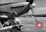 Image of United States soldiers Korea, 1951, second 5 stock footage video 65675033401