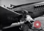 Image of United States soldiers Korea, 1951, second 6 stock footage video 65675033401