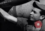 Image of United States soldiers Korea, 1951, second 12 stock footage video 65675033401