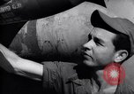 Image of United States soldiers Korea, 1951, second 13 stock footage video 65675033401