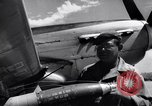 Image of United States soldiers Korea, 1951, second 16 stock footage video 65675033401