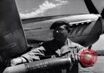 Image of United States soldiers Korea, 1951, second 17 stock footage video 65675033401