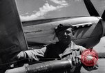 Image of United States soldiers Korea, 1951, second 18 stock footage video 65675033401