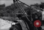 Image of United States soldiers Korea, 1951, second 30 stock footage video 65675033401