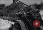 Image of United States soldiers Korea, 1951, second 31 stock footage video 65675033401
