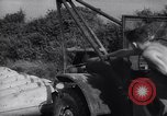 Image of United States soldiers Korea, 1951, second 32 stock footage video 65675033401
