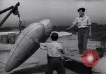 Image of United States soldiers Korea, 1951, second 42 stock footage video 65675033401