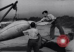 Image of United States soldiers Korea, 1951, second 43 stock footage video 65675033401