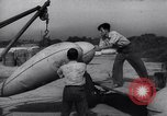Image of United States soldiers Korea, 1951, second 44 stock footage video 65675033401
