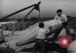 Image of United States soldiers Korea, 1951, second 45 stock footage video 65675033401