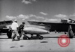 Image of United States soldiers Korea, 1951, second 59 stock footage video 65675033401