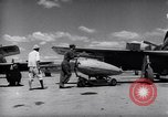 Image of United States soldiers Korea, 1951, second 61 stock footage video 65675033401