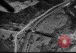 Image of Strafing Korea, 1951, second 7 stock footage video 65675033403