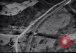 Image of Strafing Korea, 1951, second 8 stock footage video 65675033403