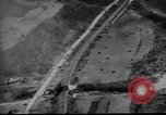 Image of Strafing Korea, 1951, second 10 stock footage video 65675033403