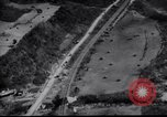 Image of Strafing Korea, 1951, second 11 stock footage video 65675033403