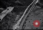 Image of Strafing Korea, 1951, second 13 stock footage video 65675033403