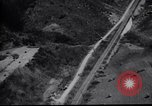 Image of Strafing Korea, 1951, second 14 stock footage video 65675033403