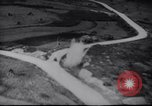 Image of Strafing Korea, 1951, second 16 stock footage video 65675033403