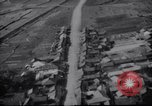 Image of Strafing Korea, 1951, second 22 stock footage video 65675033403