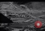 Image of Strafing Korea, 1951, second 27 stock footage video 65675033403