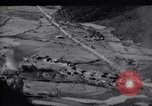 Image of Strafing Korea, 1951, second 30 stock footage video 65675033403