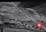 Image of Strafing Korea, 1951, second 31 stock footage video 65675033403