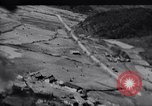 Image of Strafing Korea, 1951, second 32 stock footage video 65675033403