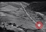 Image of Strafing Korea, 1951, second 33 stock footage video 65675033403