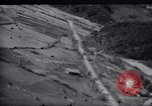 Image of Strafing Korea, 1951, second 35 stock footage video 65675033403