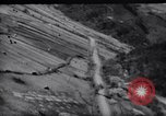 Image of Strafing Korea, 1951, second 37 stock footage video 65675033403